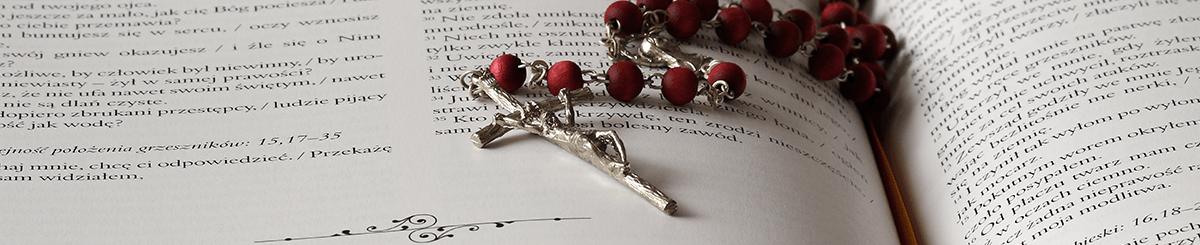 Slávnosť Najsvätejšieho Srdca Ježišovho 2019 | Misionari.sk