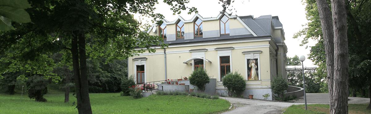 Svedectvá | Misionari.sk