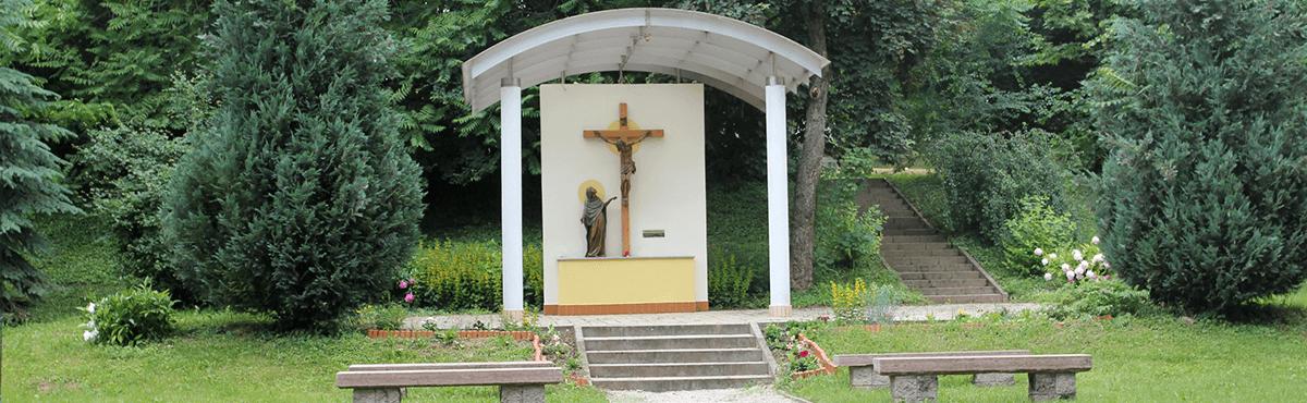 FDNSC | Misionari.sk