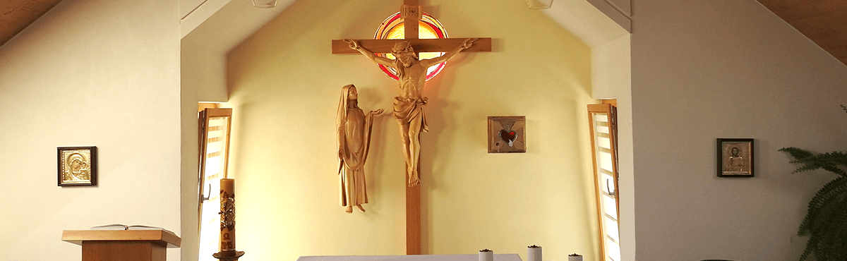MSC | Misionari.sk
