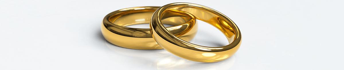 Komunikácia v manželstve - iba pre manželské páry | Misionari.sk