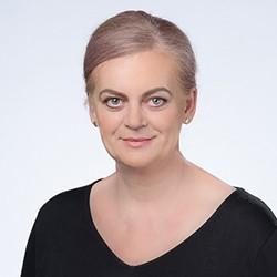 Ing. Jarmila Králová, PhD.