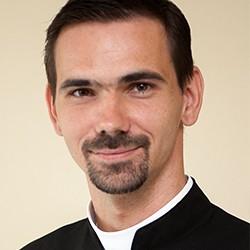 Mgr. Juraj Musil