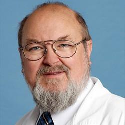 Doc. ThDr. PaedDr. MUDr. et Dr. Maximilián Kašparů, PhD. Dr.h.c.